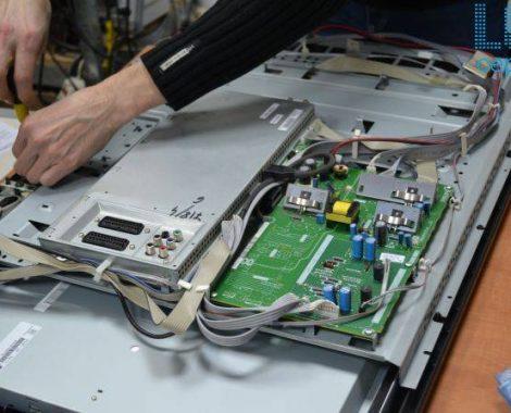 remont-televizorov-dombyta
